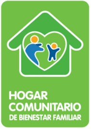 Hogar Comunitario