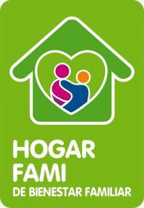 Hogar FAMI