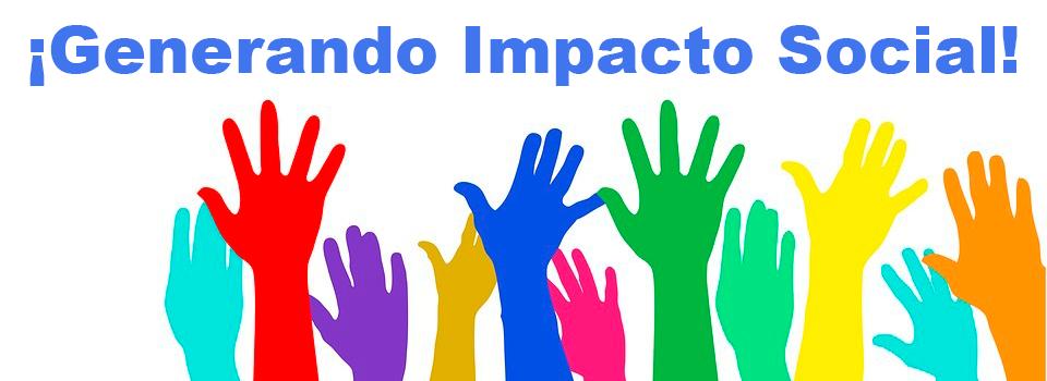 Generando Impacto Social