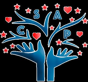 Logo Sin Nombre