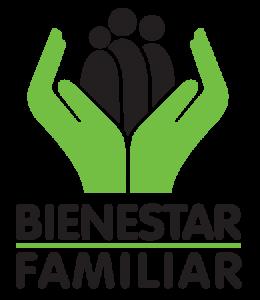 ICBF Logo